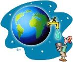 manjo del agua dia-mundial-da-agua