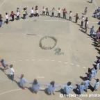 Día Mundial del Medio Ambiente en Educación Infantil y Primaria