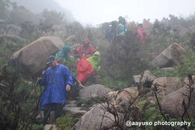 Monte do Pindo (11)