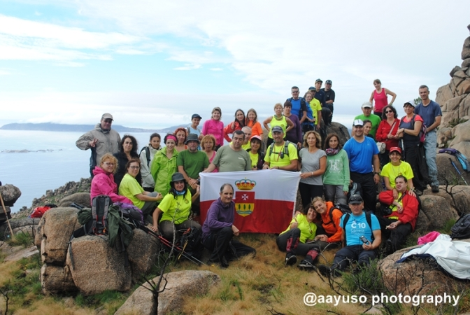 Monte do Pindo (31)