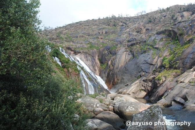Monte do Pindo (35)