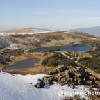 Ruta por el Parque Natural de las Lagunas Glaciares de Neila