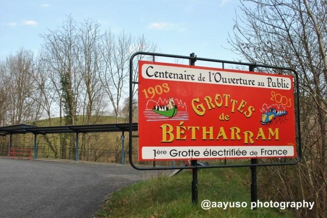 1 Cuevas de Betharran (48)