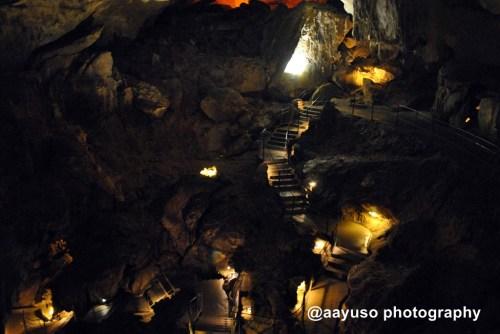 1 Cuevas de Betharran (53)