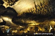 1 Cuevas de Betharran (59)