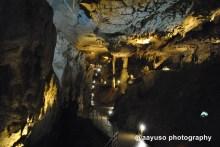 1 Cuevas de Betharran (68)