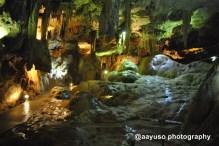 1 Cuevas de Betharran (71)