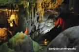 1 Cuevas de Betharran (75)