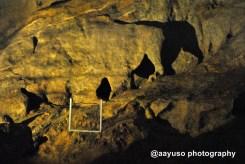 1 Cuevas de Betharran (77)