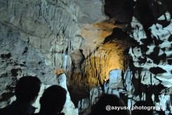 1 Cuevas de Betharran (80)