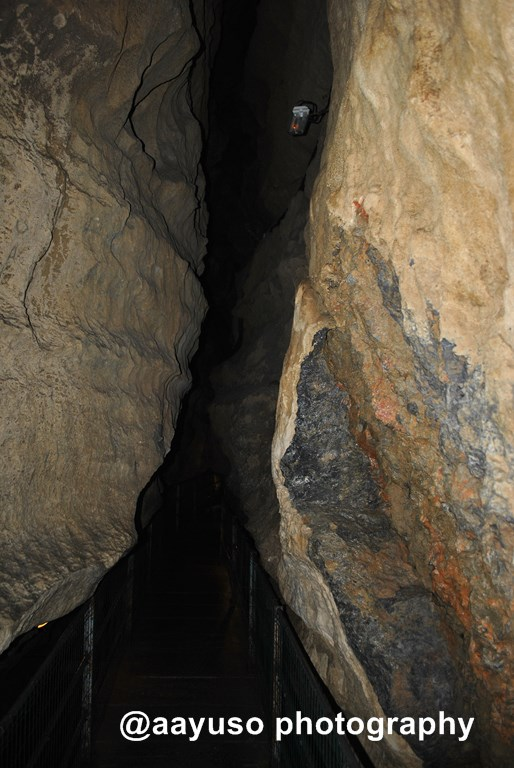 1 Cuevas de Betharran (86)