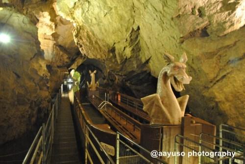 1 Cuevas de Betharran (89)