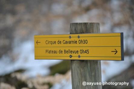 4 Circo de Gavarnie (104)