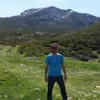 Rutas por los Ancares (i): ascensión al Mustallar.