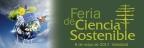 Proyectos Feria de Ciencia Sostenible