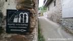 Travesía Integral de los Montes Aquilianos: dulce locura…