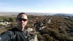 IV Trail Carpurias en Morales del Rey