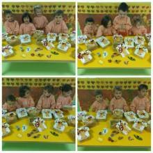 frutos secos (2)