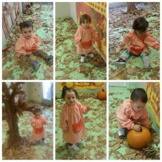 otoño (1)