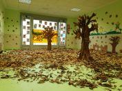 otoño (13)