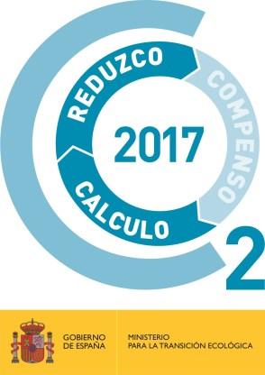 CO2_CR 2017
