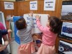 "Sello Ambiental ""Centro Educativo Sostenible"""