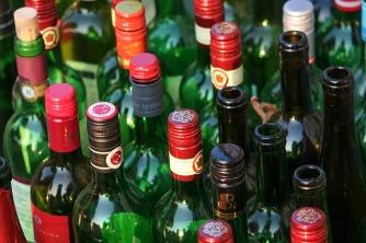 bottles-3640682_640
