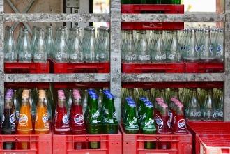 coca-cola-3319406_640