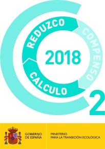 2018_CR