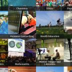 Diario de aprendizaje (ii) – Enseñanza sobre la Crisis Climática Global