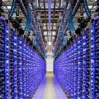 Uso responsable de las Tecnologías de Información y Comunicación con el medio ambiente