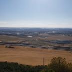 Valladolid – Pico del Aguila – Renedo – Valladolid