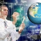 Sistema Integrado de Gestión y Educación Ambiental (ii): Análisis del contexto.