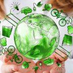 Sistema Integrado de Gestión y Educación Ambiental (i): Política Ambiental.