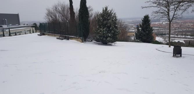 Nevada Valladolid (11)