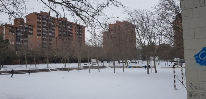 Nevada Valladolid (20)