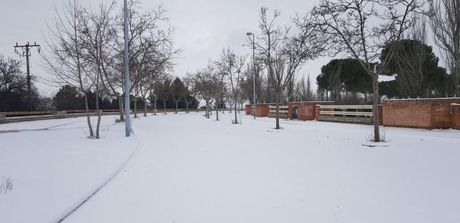 Nevada Valladolid (29)