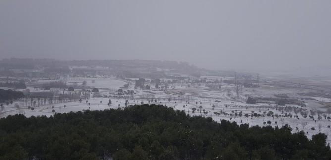 Nevada Valladolid (42)