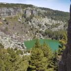 """Parque Natural de """"Laguna Negra y Circos Glaciares de Urbión"""""""