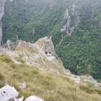Rutas por Picos de Europa (iii): Subida a Tresviso desde Urdón.